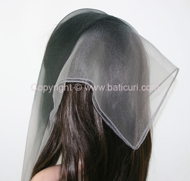 05- SQ Cloud-Black with dark grey