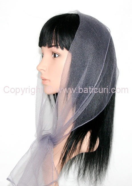 #18-03(W) OB Solid wide-Grey